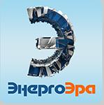 ЭнергоЭра Retina Logo