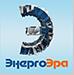 ЭнергоЭра Логотип