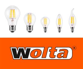 Продукция Wolta